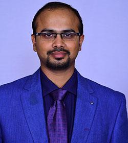 Dr. Salil Choudhary